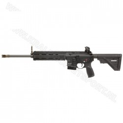 heckler-_-koch-mr223-a3-16.5-black-.223-rem_2