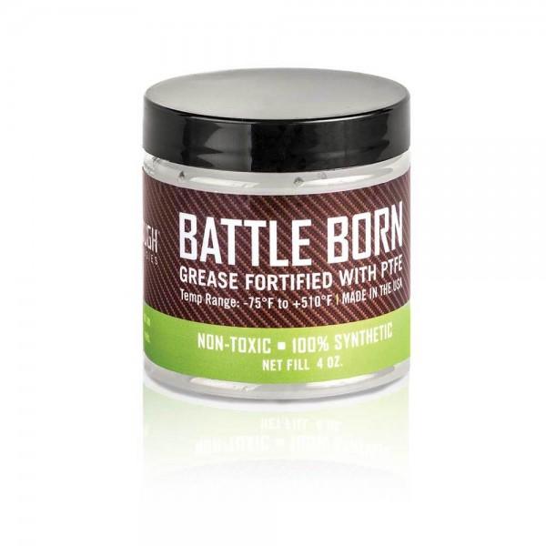 Battle-Born-Grease-BTG-4OZ__45799.1508355303.1000.1200