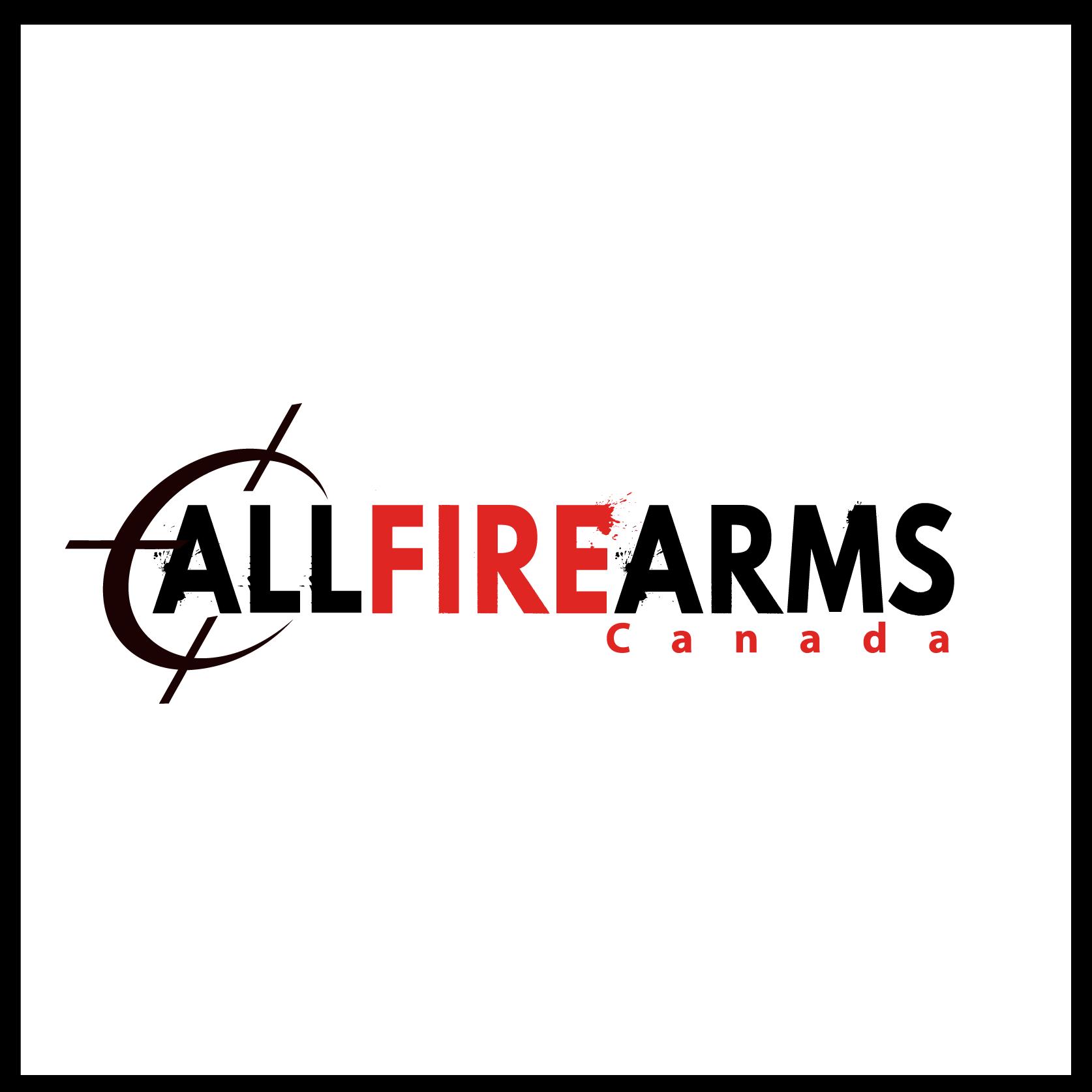 AllFirearms