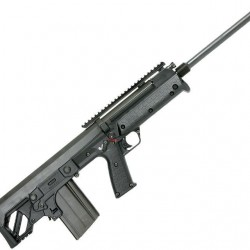 keltec_rfb_rifle_1457740_3