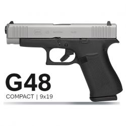 G48x739x4901219