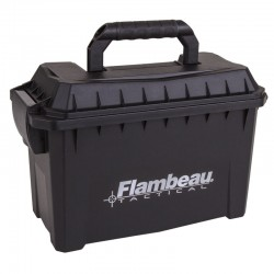 flambeau-outdoors-hunting-accessories-compact-tactical-ammo-can-1-6415SB