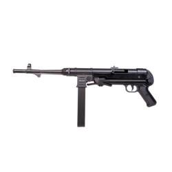 MP4022