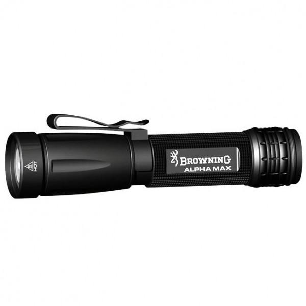browning-tactical-hunter-alpha-max-black-flashlight-3711239