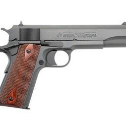colt-9mm-O1992-1