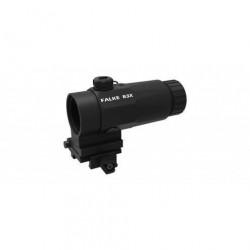 falke-b3x-magnifier-f85