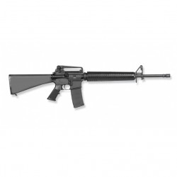 90325_XM-15-Target-Model-A3-Right-revised