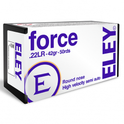 Force-Shadow-1