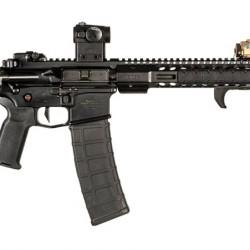 MAG233-rifle-blk-15