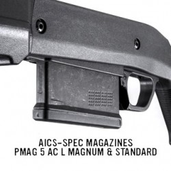 MAG483-Double-82