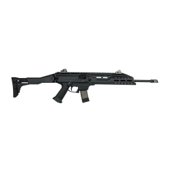 15z_CZScorpionEVO3S1Carbine_R_08505_08506