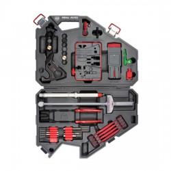 Armorers-Kit-Flat-0807_1000x1000