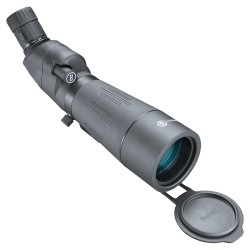 Prime_Spotting_Scope_Angled_20-60x65_SP206065AB_Angle_Front__64727.1550863040