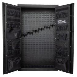 SecureIt-Answer-Two-Door-12-gun-safe-002
