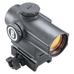 Tac_Optics_Mini_Cannon_Red_Dot_Sight_BT71XRDX_Angle_Front__88995.1550860223