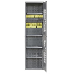 ammo-cabinet-MC-1824