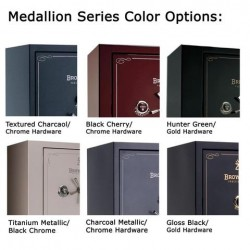 browning-m28-medallion-series-gun-safe-color-selection_large
