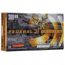 fp-p308tc3-308wintrophycopper-rpsd-1927867
