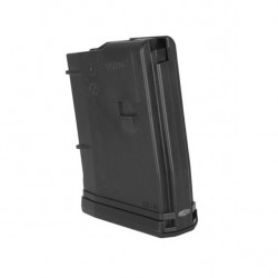 0014744_mission-first-tactical-magazines-10-round-polymer-mag-556mm-nato-black_580