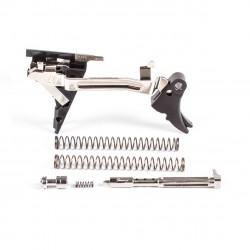 Fulcrum-Adjustable-Glock-Trigger-Upgrade-Ultimate-Kit-4th-Gen-9mm-Blk-Blk_media-1