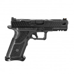OZ9-Pistol-Standard-Black-Slide-Black-Barrel_media-4