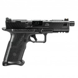 OZ9-Pistol-Standard-Black-Slide-Black-Threaded-Barrel_media-4