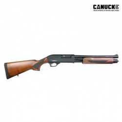 canuck-regulator-defender-pump-shotgun-combo_-wood-12ga-2-3-4-or-3-14-barrel-5-shot