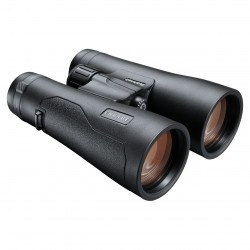 Engage_Binoculars_12x50mm_BEN1250_Angle_HeroBridge__12154.1550844515