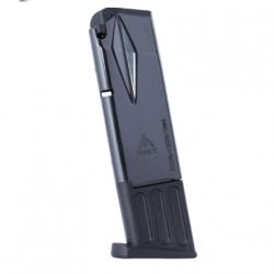 MGP22610B-productsFull