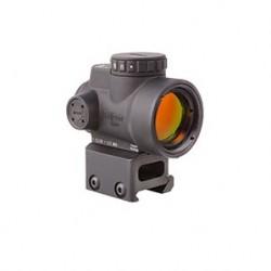 MRO-C-2200030