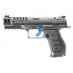 Walther-PPQ-Q5-SF-LS_2830001-SM