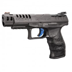 Walther_Q5-Match_1