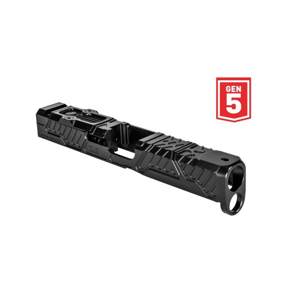 Z19-Glock-Orion-Stripped-Slide-with-RMR-Plate-5th-Gen-Black_media-1