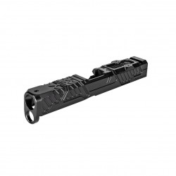 Z19-Glock-Orion-Stripped-Slide-with-RMR-Plate-5th-Gen-Black_media-2