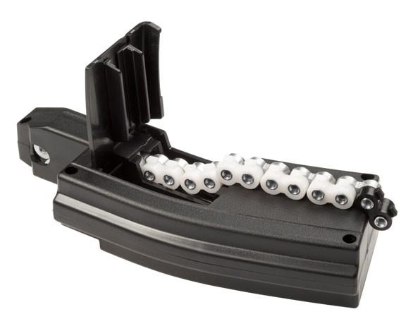 asp-rifle-mag (1)