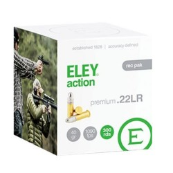 eley-eley-action-22-lr-40gr-300rd-rec-pak-3260