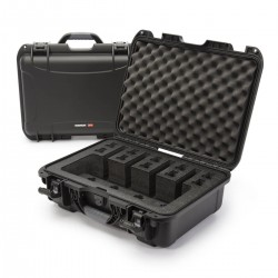 nanuk-925-4-up-pistol-case-black_1800x1800