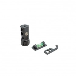 opplanet-bergara-ba0007-st1-muzzle-brake-6-5