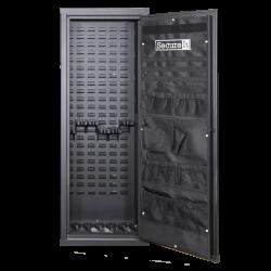 Agile-Model-52-Door-Organizer-01-1