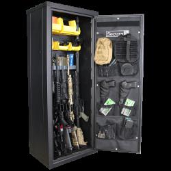 Agile-Model-52_Door-Org-02
