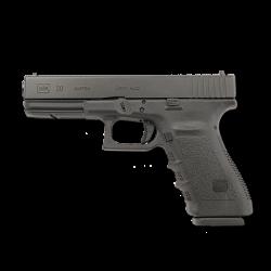 Glock20-600