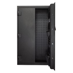 SecureIt-Answer-Two-Door-12-gun-safe-001
