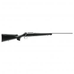 horiz-rifle-full