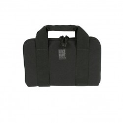 opplanet-blackhawk-pistol-rug-pouch-w-wrap-around-handles-12x8-inches-black-61gr01bk-av-1