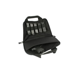 opplanet-blackhawk-pistol-rug-pouch-w-wrap-around-handles-12x8-inches-black-61gr01bk-main