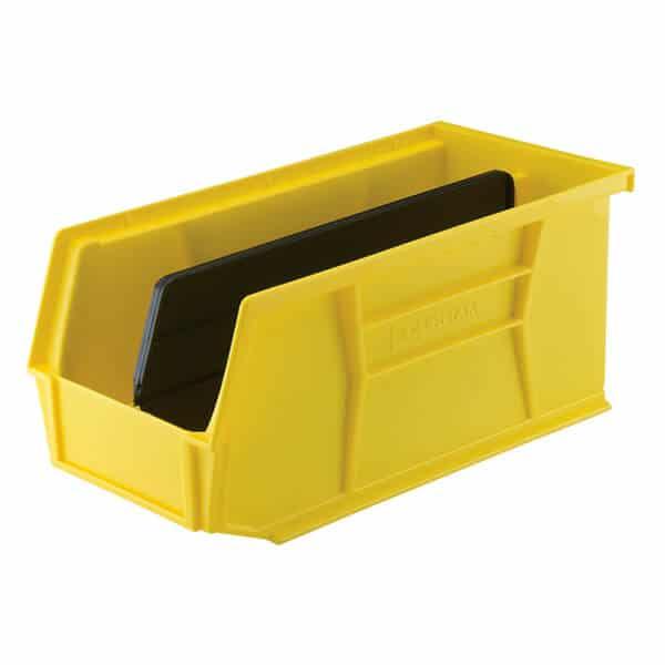 secureit-Large-Bin-with-removable-divider