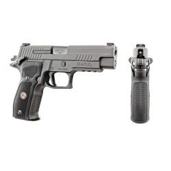 sig-sauer-sig-sauer-p226-legion-series-9mm-44-sa-d