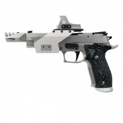 sig-sauer-x-five-open---9mm-51
