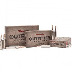 1410995487-Outfitter-ammunition-packaging---family