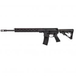 West Coast Hunting Supplies - Richmond Gun Shop